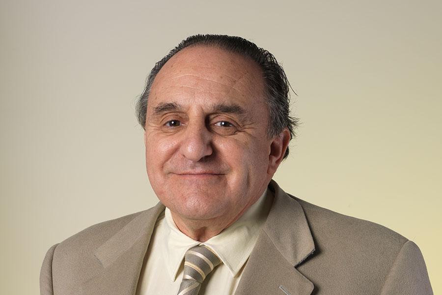 Albert Montaner