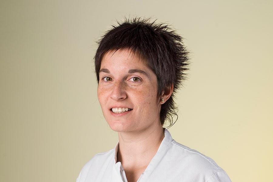 Eva Costa Argelich