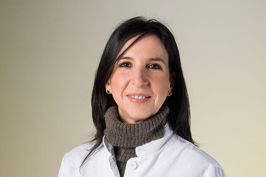 Dra. Grisel Vilagrasa Restifo