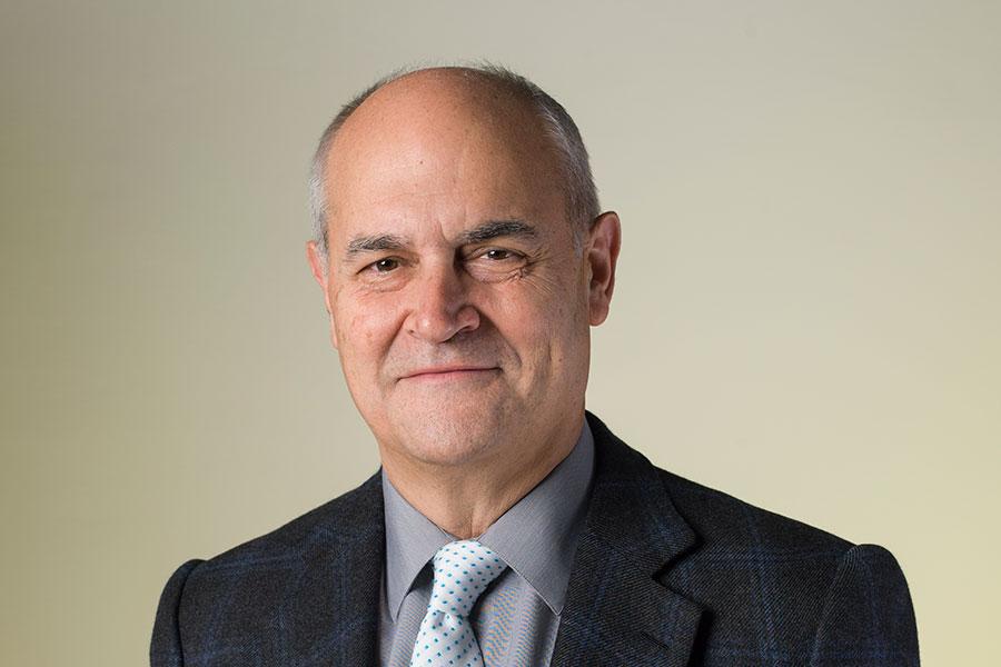 Dr. Joan Rodó Salas