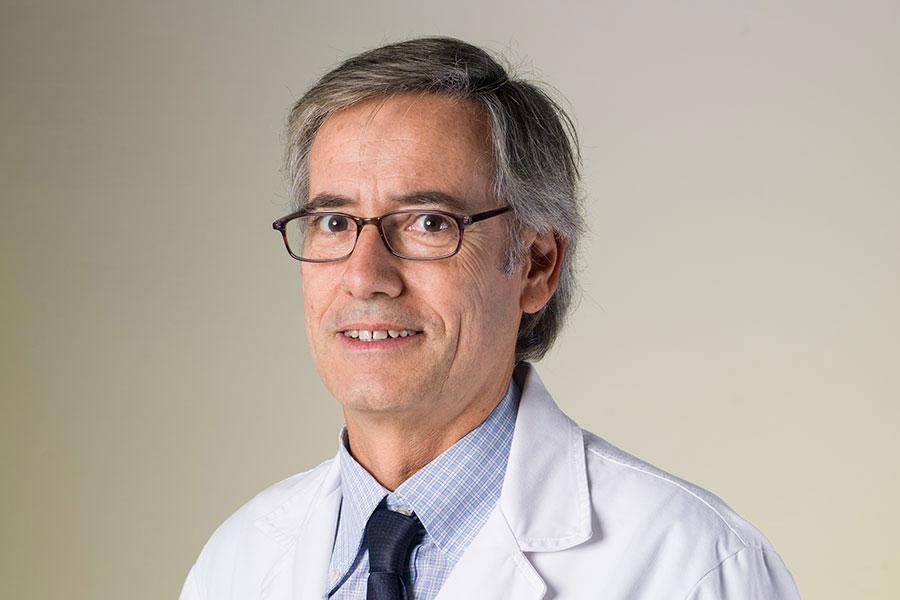 Dr. Josep Maria Cubells Fuentes