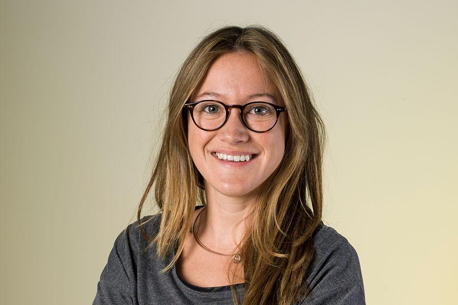 Llic. Marta Sanz Palau