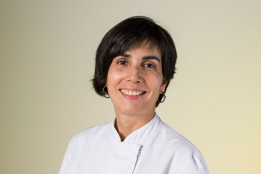 Nuria Prat Codina