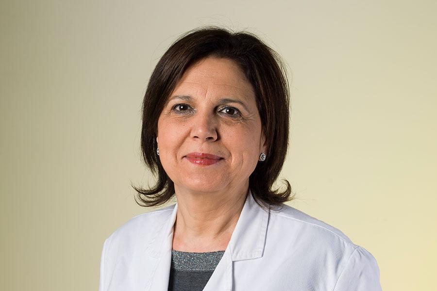 Dra. Marisol Florensa Brichs