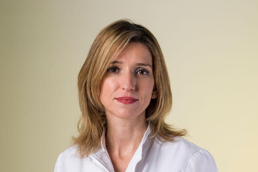 Susana Monclús Baldellou